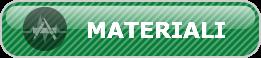 materiali_1
