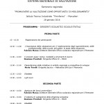 Programma-28-gennaio