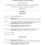 Programma-29-gennaio